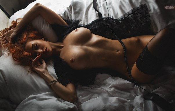 Hot girl tied down sex video
