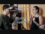 #salikoffproduction Продолжаются занятия с #сабинараисова Распеваемся и,конечно,делаем следующую крутую песню Стиви Уандера #is