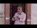 الشيخ كمال خطيب عاشوراء 🔟 خيانات الشيعة