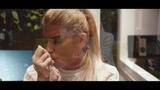 Полина Гагарина - Выше головы (Cover by NaDin)