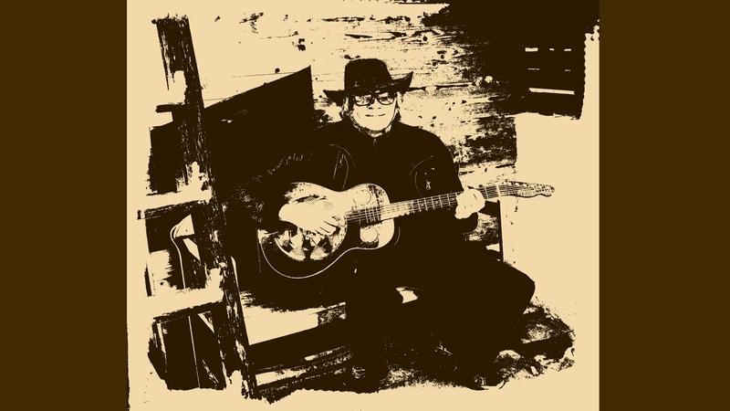 Glueworm Evening Blues (ID 994) - Lobo Loco - (BY-NC-ND 4.0)