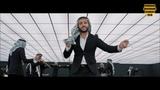New Palestinian Dabke Wedding Song 2018/ Muhanad khalaf /maher halaby