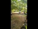 3й этап кубка Велокавказа Мамайский лес