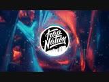 Linkin Park- In The End ( Mellen Gi & Tommee Profit Remix)