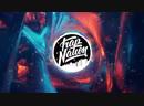 Linkin Park- In The End ( Mellen Gi Tommee Profit Remix)