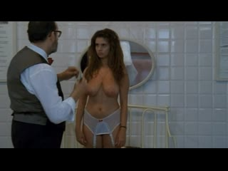 Порно фильм с переводом 20 | порно & вписки +18 (школьники, вписка, секс, спалили, porno, sex, erotica, лучшее, сиськи)