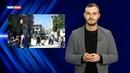 Главное от News Front 20.10.2018. Новости часа 13.00