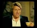 Челлендж Золотая чаша золотая 1 час Делал сам