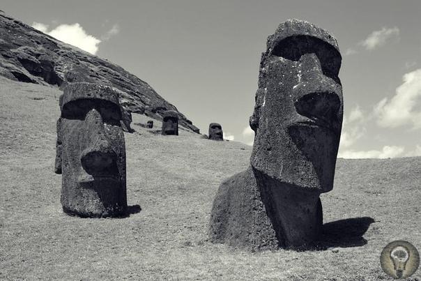 Большие боги: зачем нам страх наказаний и вера в фантомные силы Какую роль религиозные верования сыграли в развитии цивилизаций, почему возникшие когда-то концепты «больших богов» и