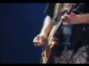 Latino USA Carlos Santana Oye Como Va