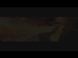 Лучший рэп про мото (Спорт байки) Мотивация мото НОВЫЙ РЭП ПРО МОТО Part 5