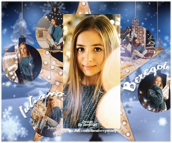Iuliana Beregoi - Page 10 WlPg0jv0AAc