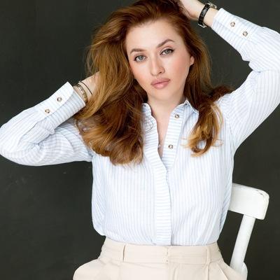 Ann Kartashova