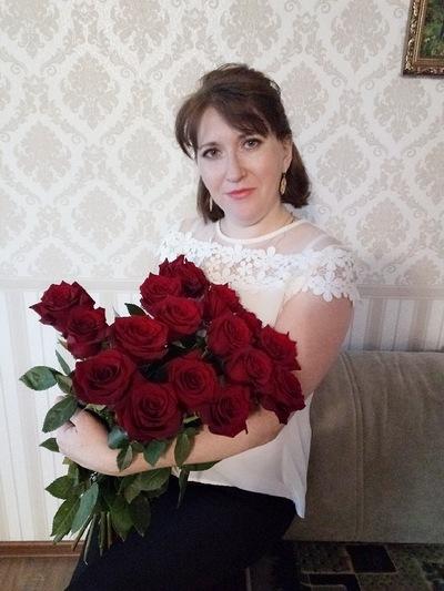 Надежда Соловьева