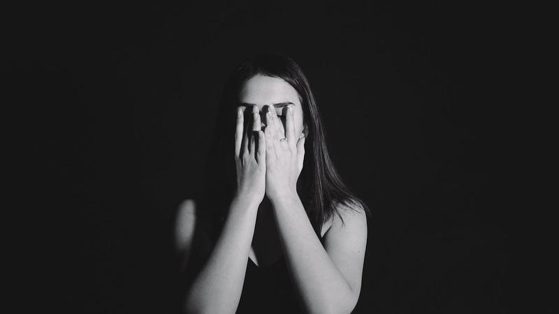 Социальный ролик при участии SDcrew Би-2 Мой рок-н-ролл