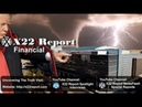 Next Piece In The Plan The World Bank Swamp Is About To Be Drained Episode 1784a