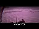 FLEX EDITS 乡 PIT BIKE