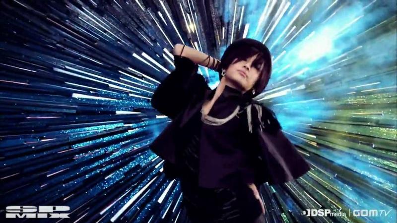 Kara (카라) - Lupin *REAL* Instrumental