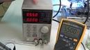 Korad KA3005D Лабораторный блок питания обзор и тест