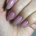 lm_manicurist video