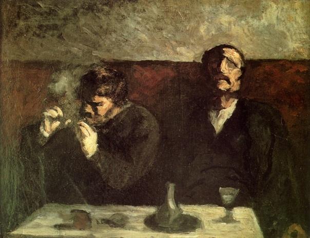 Дело табак! (происхождение выражения) Табак, как известно, американское зелье, с которым европейцы познакомились в эпоху Великих географических открытий. Поскольку потребность в табаке со