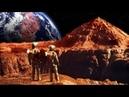 Неразгаданные тайны Марса. Интересные факты. Тайны мира. Документальные фильмы.