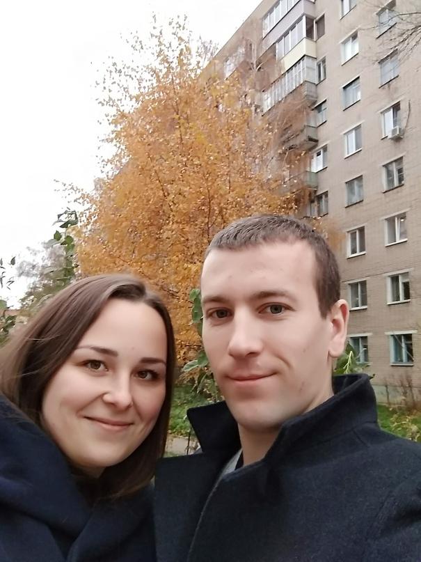 Серега Ильичев | Тула