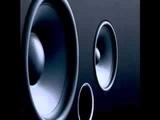 Bassnectar - Ready 2 rage (Bassnectar &amp Jantsen remix) Dubstep