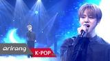 Simply K-Pop JUNG DAE HYUN(
