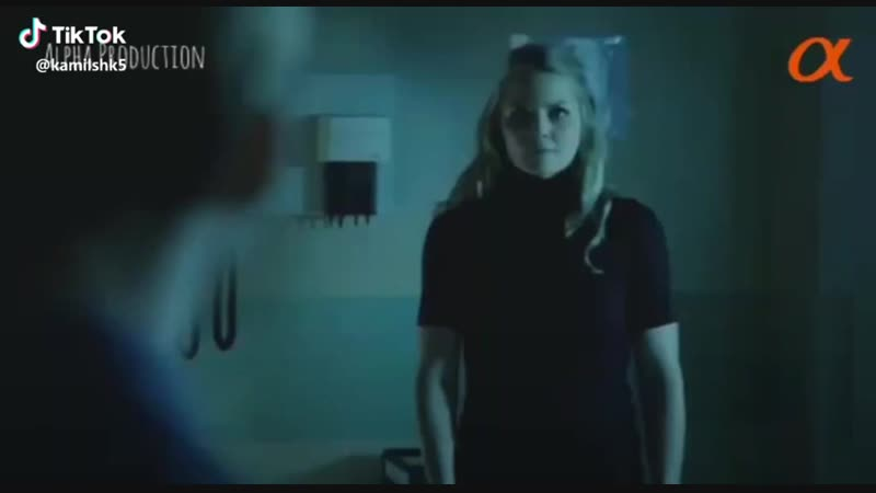 English_Movie_Video_Did_You_ever_Love_me_💔_Heart_touching_Whatsapp_Status_Ma.mp4