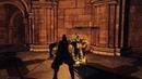 JoJo Souls II