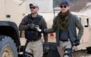 Видео к фильму «Джек Ричер 2 Никогда не возвращайся» 2016 Интернет-трейлер дублированный