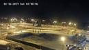 Аварии в Красном Селе 16.02.19