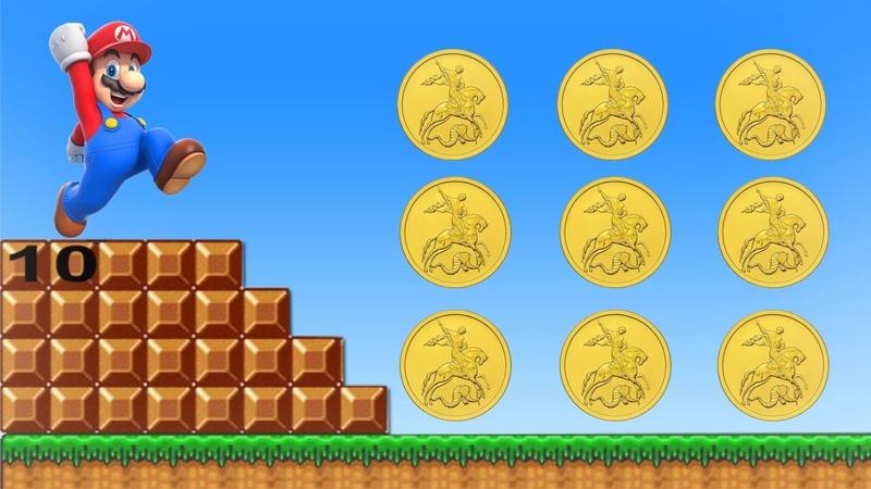 Маркетинг социальной программы Moneybox от LS Club! Зайди в серьезный бизнес всего за 50 рублей!