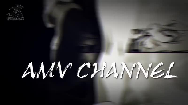 [v-s.mobi]Rap Обзор - Shingeki no Kyojin Season 2 (Атака Титанов 2).mp4
