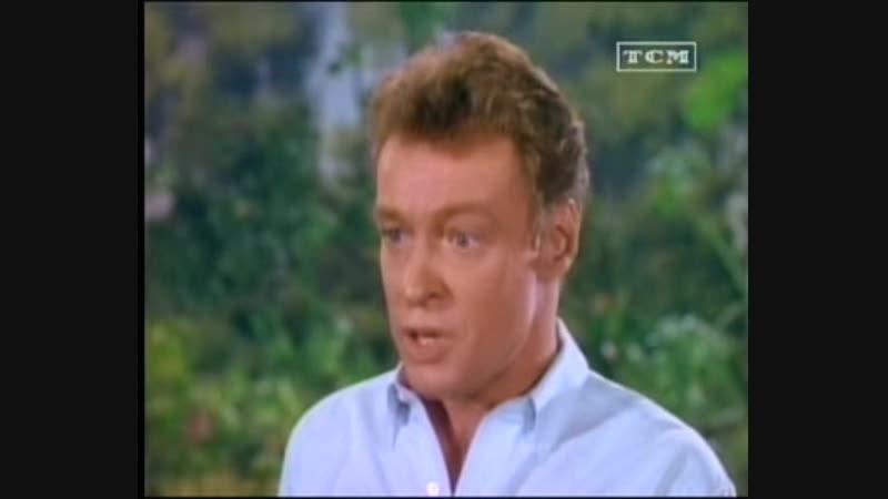Gilligans island [la isla de gilligan] 1964-2x18 the postman cometh latino- tv-