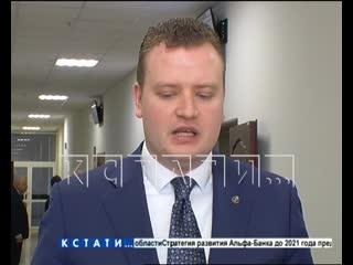 Тягостное де-жавю - на аппеляции защита Олега Сорокина использует тактику, которая привела к поражению в первом процессе.
