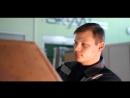 Юнимобиль SkyWay внешний вид и технические особенности