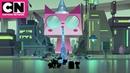 Unikitty The Fabulous Fun Fixing Club Cartoon Network