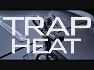 TRAPHEAT produced by Polygrafic x Ace 1 feat.  J-young, Verse Jones, Tony Stacks, King Kyle Lee