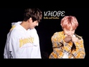 VHope - Looks And Touches