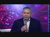 Валерий Новиков _Синица, как жар-птица_ (на 14.02)