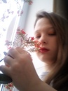 Лиза Худая фото #19