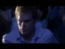 Отрывок из сериала Dexter . (5se 8ep)