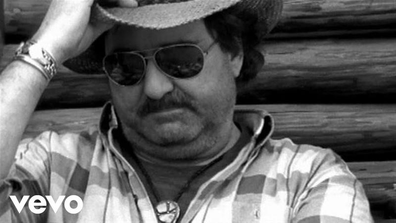 Krzysztof Krawczyk Tylko Ty Tylko ja ze soba i dla Ciebie Video