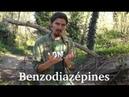 Benzodiazépines , un ticket pour l'enfer ! regenere