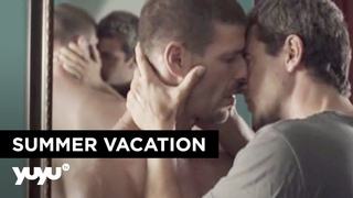 A man on a beachside vacation with his wife meets his old lover. (Sundance Film Festival)