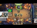 Thijs Hearthstone 75% Winrate In Top 10 Legend And No One Plays This