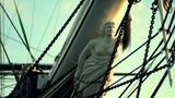 TRAILER Cutty Sark Returns to Greenwich