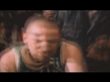 House OF Pain - Jump Around (Krazytoons Remix)